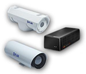 AnalyticsCameras