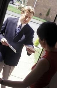 Surveillance tips Redding CA