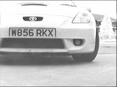 License_Plate_Recognition