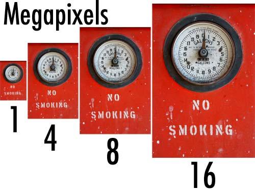 megapixel-comparison1