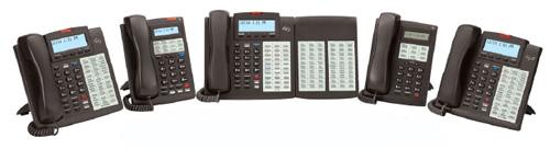 Select Business phones in Redding