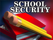 school_security_clipart
