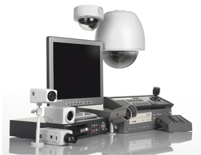 Surveillance Systems Services Redding Ca