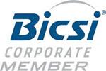 BiCSi Corporate Member - Logo